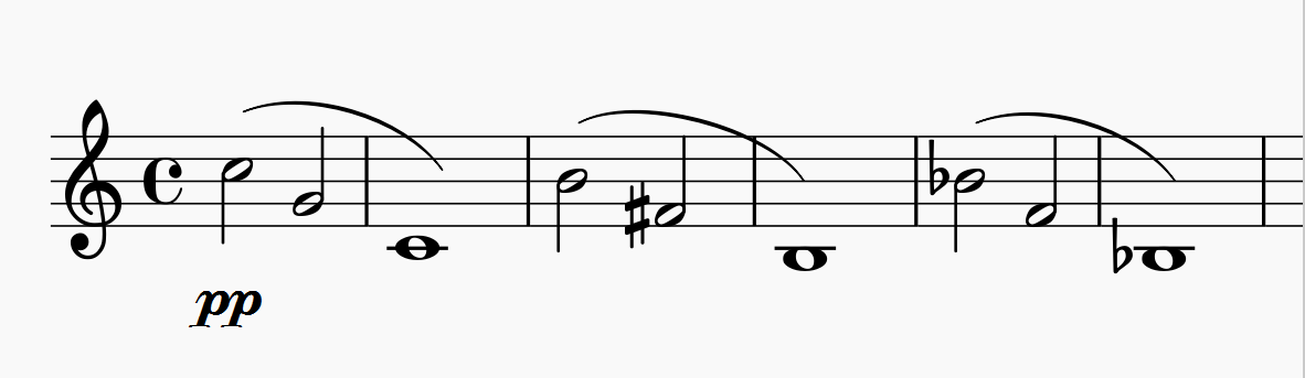 trumpetscout_warmup_einblasen_binden