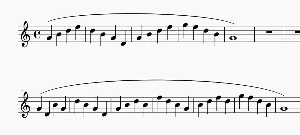 trumpetscout_warmup_einblasen_flexibilitaet