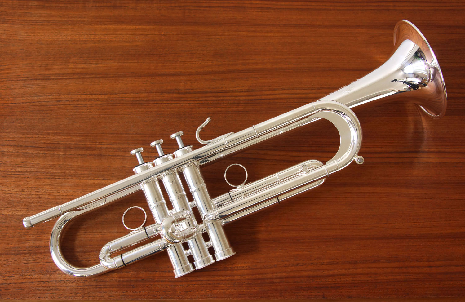 trumpetscout_bs_mbx-2-1