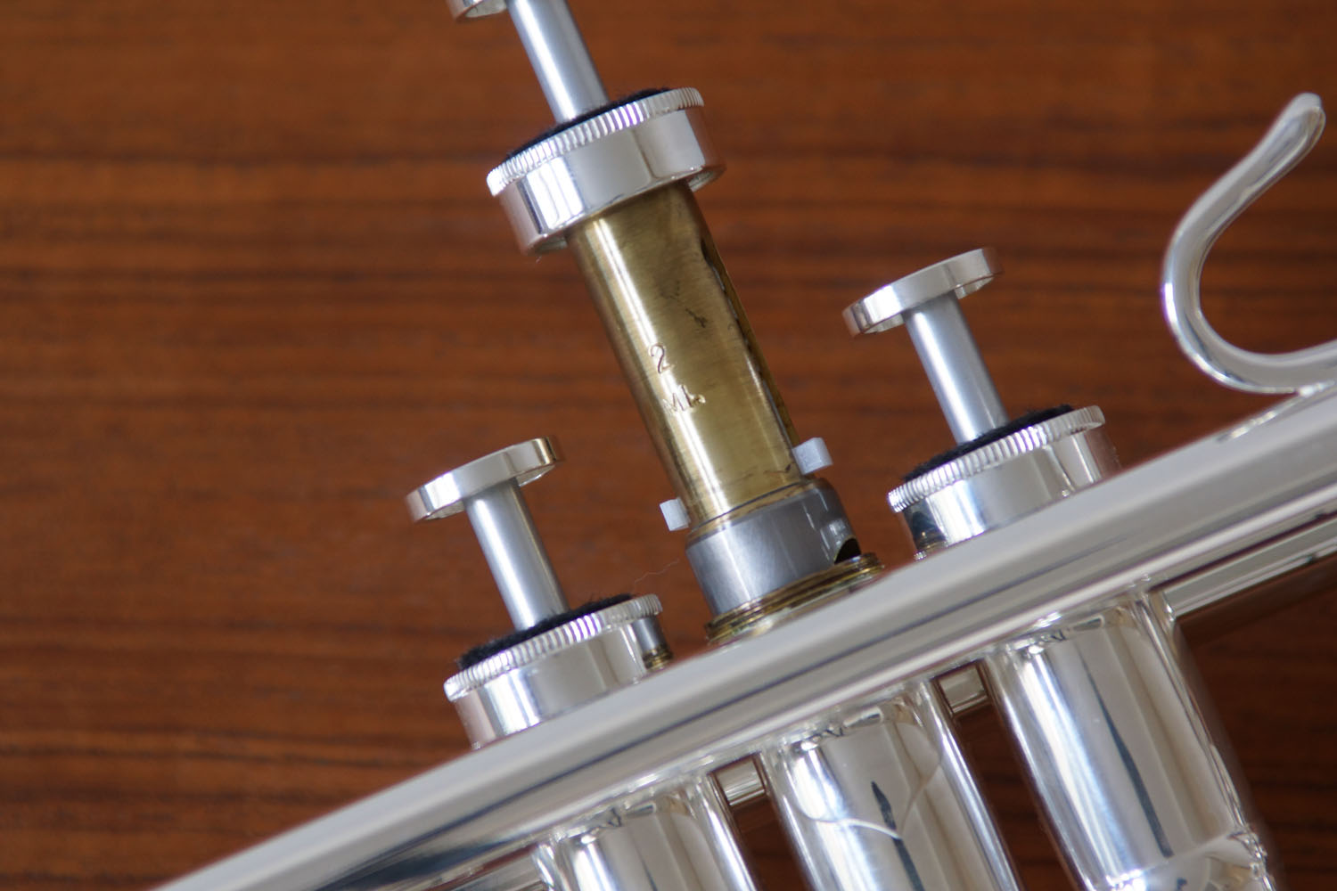 trumpetscout_bs_mbx-2-5