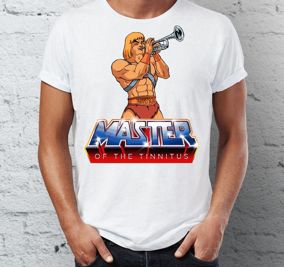 trumpetscout_t-shirt_t-mants