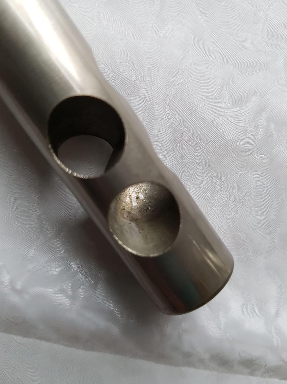 trumpetscout_trompete-reinigen-5