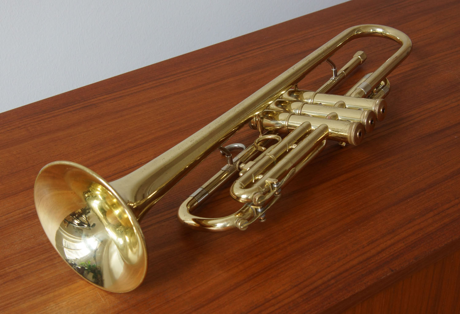 TrumpetScout_Olds Ambassador (1)