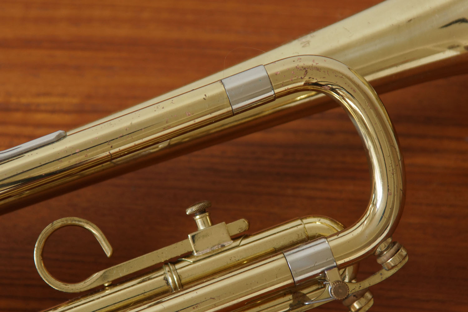 TrumpetScout_Olds Ambassador (13)