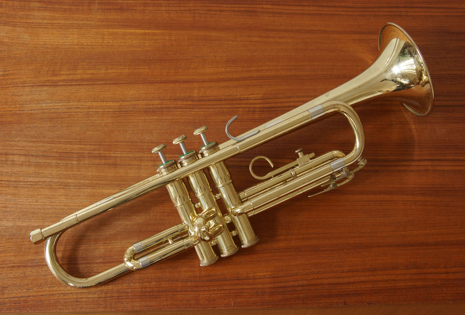 TrumpetScout_Olds Ambassador (16)