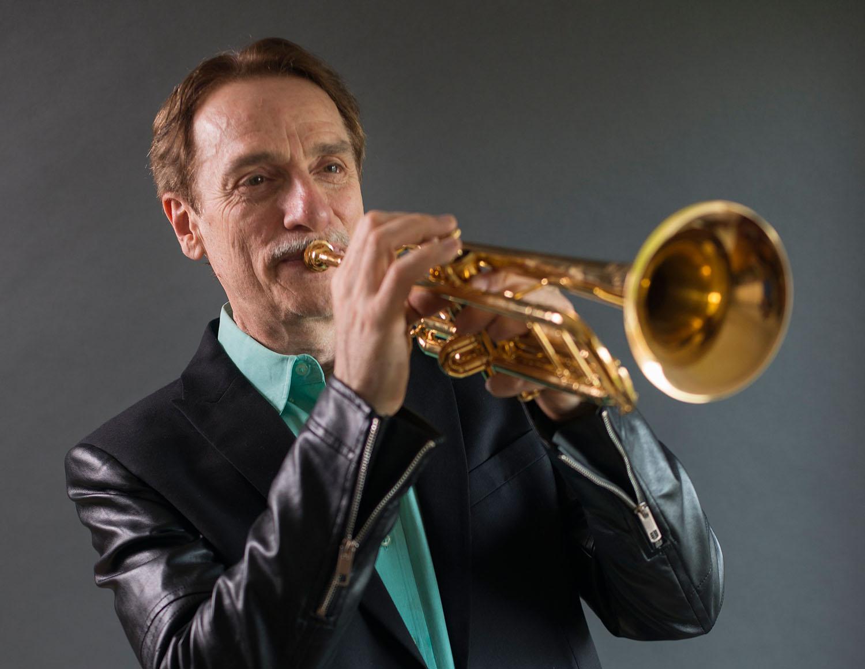 TrumpetScout_Fragen an Allen Vizzutti_1