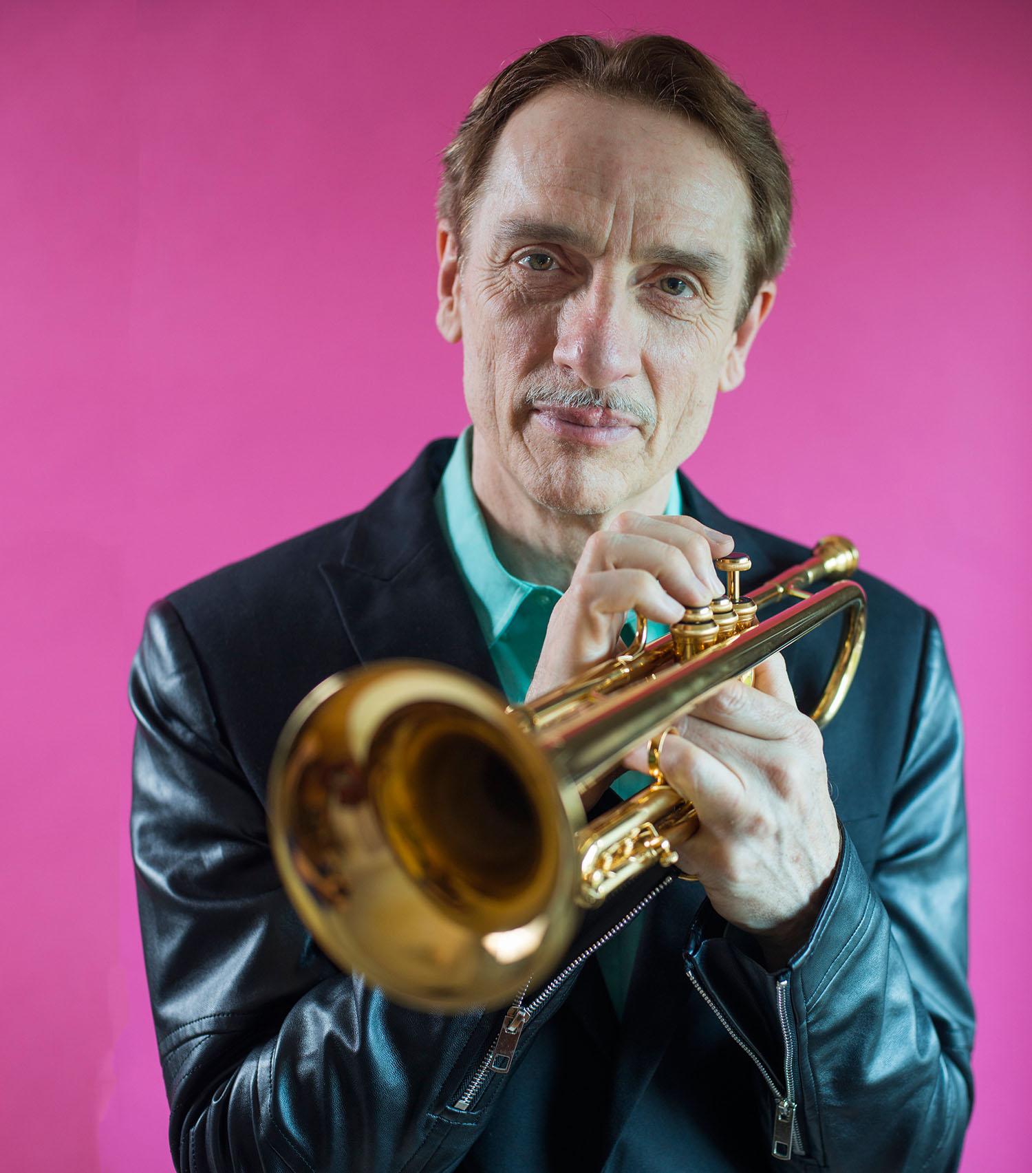 TrumpetScout_Fragen an Allen Vizzutti_2