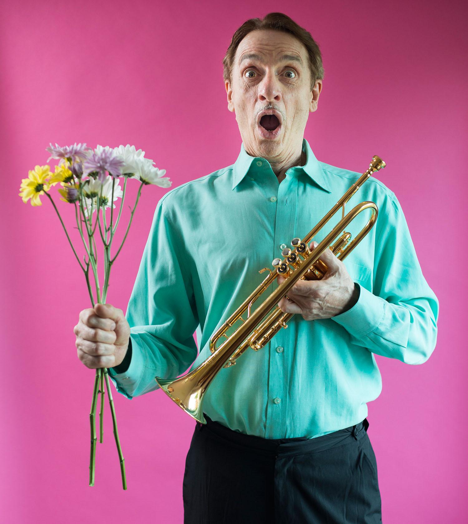 TrumpetScout_Fragen an Allen Vizzutti_3