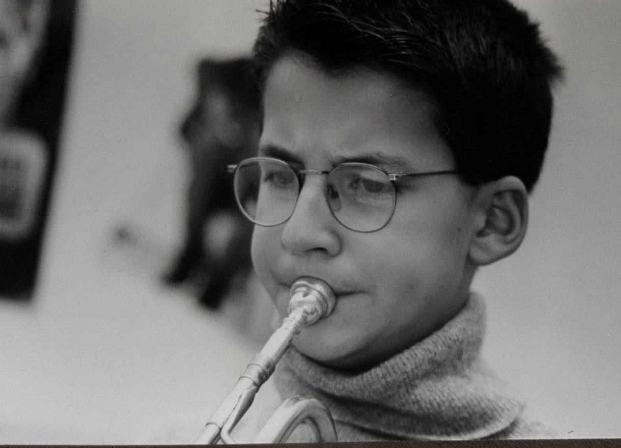 TrumpetScout_Mundstückposition_1